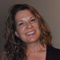 Melissa Hladik Meyer